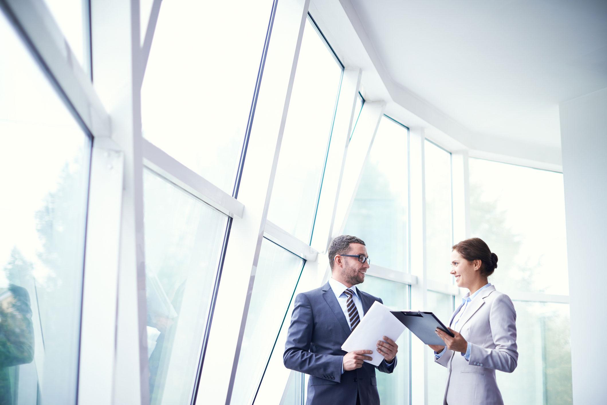 מהות דיני חברות – הסכם מייסדים